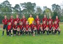 Sappers win league trophy